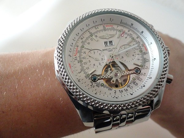 Cheap-Fake-Breitling-Watches.
