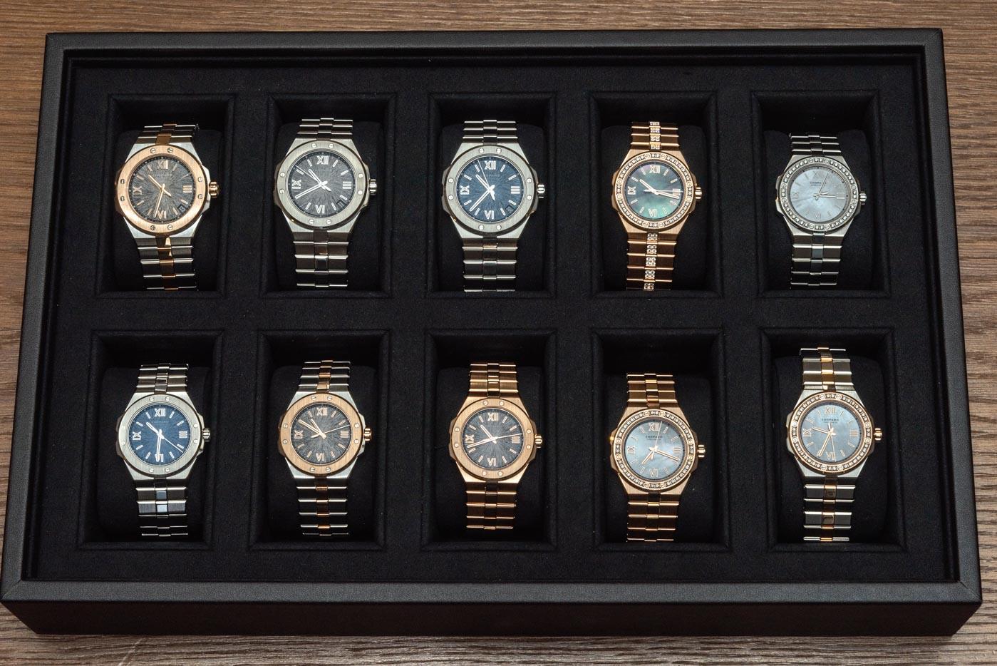 Chopard-Alpine-Eagle-Gold-Steel-Luxury-Sports-Watch-aBlogtoWatch-66.