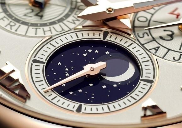 Chopard Lunar One.jpg