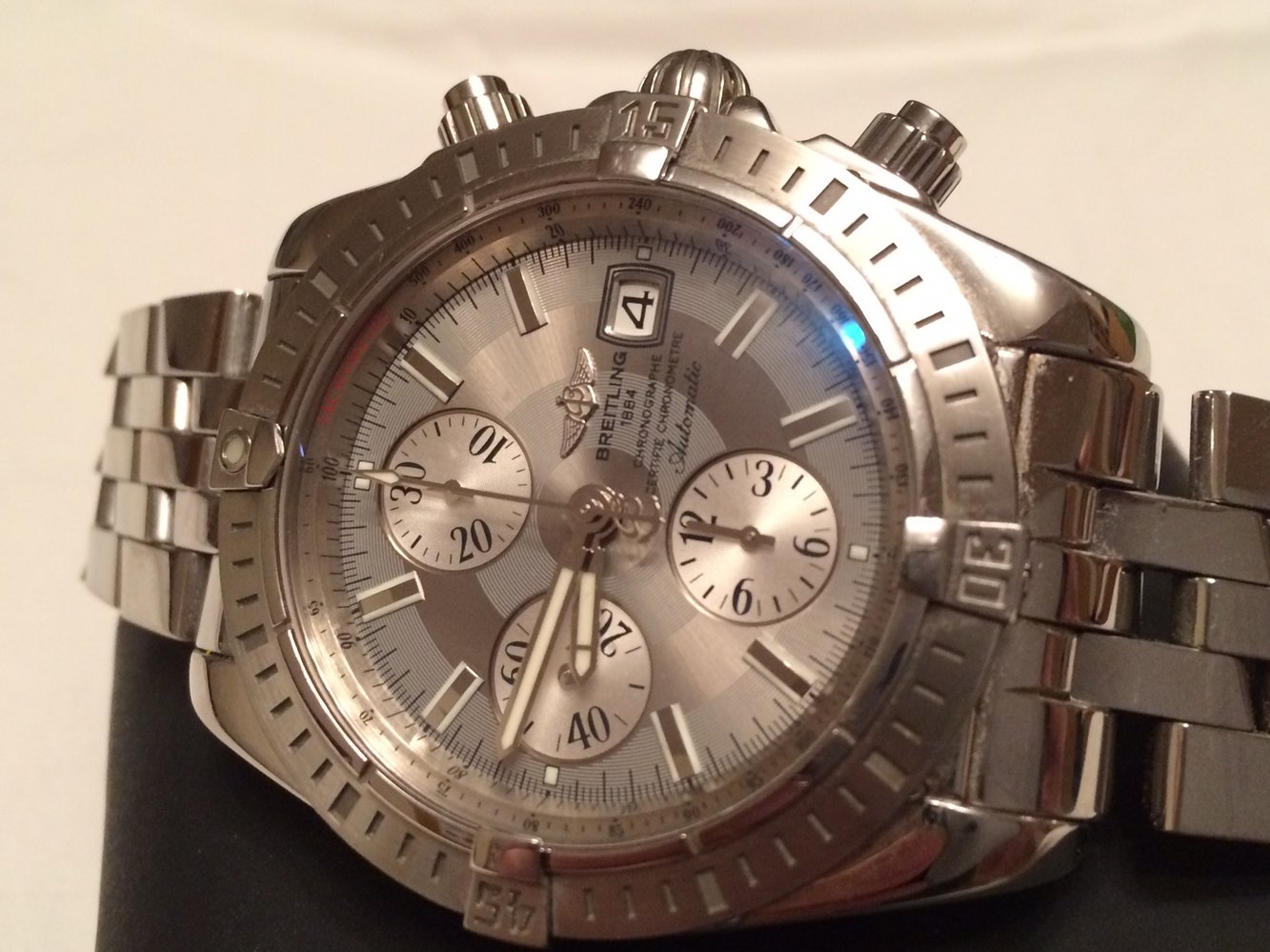 Chronomat.JPG