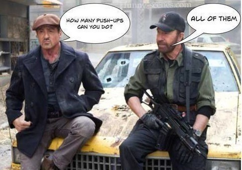 Chuck-Norris-Push-Ups.jpg
