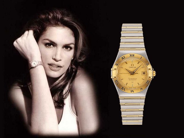Cindy Crawford and Omega.jpg