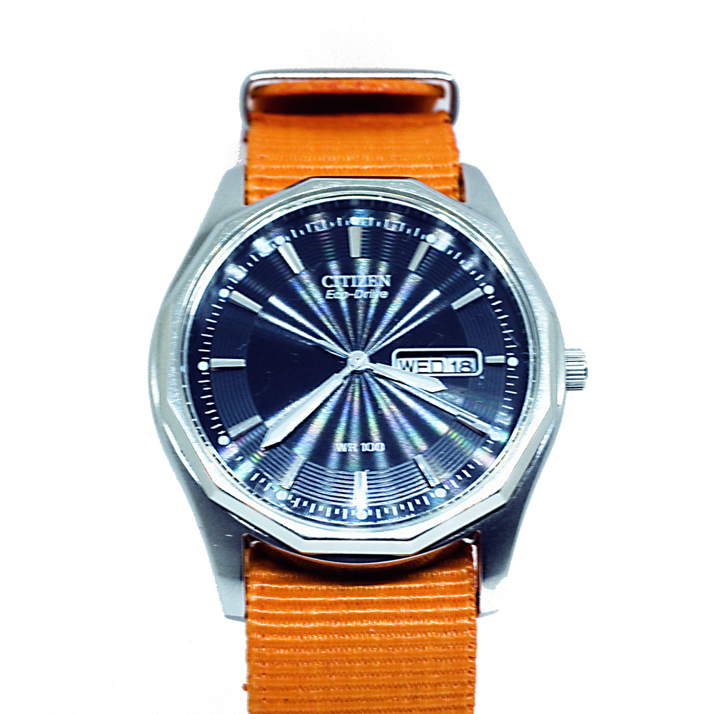 Citizen-ecodrive.jpg