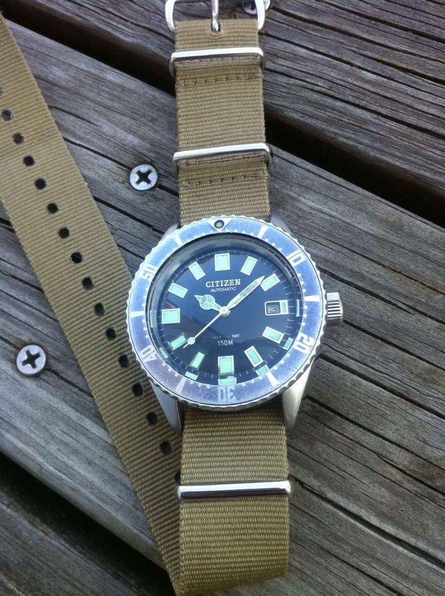 Citizen PAF10.JPG