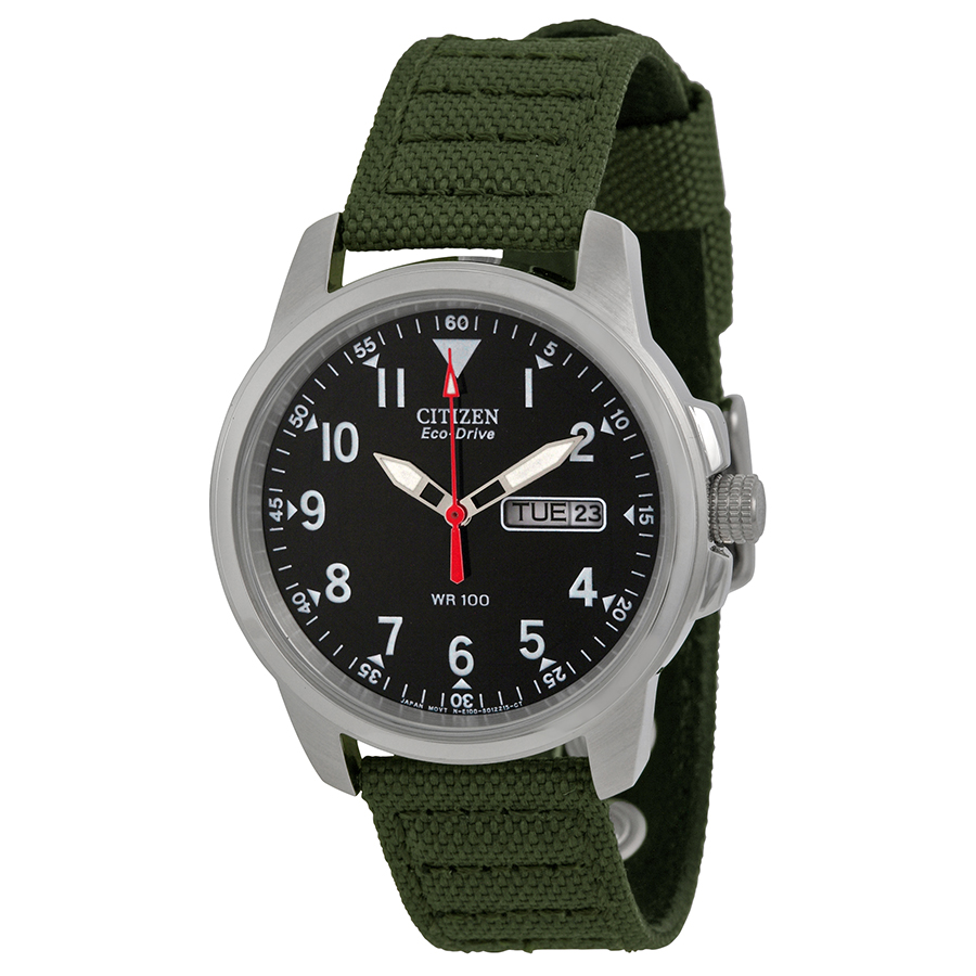 citizen-strap-ecodrive-180-mens-watch-bm818003e.jpg