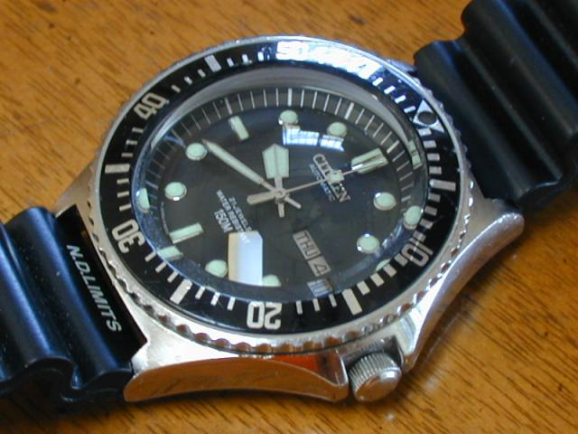 Citizen51-2273001_zpsc44cb62b.jpg
