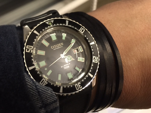 Citizen6000-150m.JPG