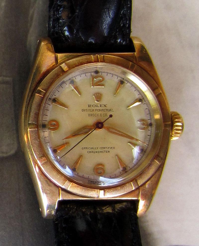 Clark-Gable's-Rolex-Oyster.jpg