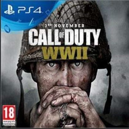 COD WW2.JPG
