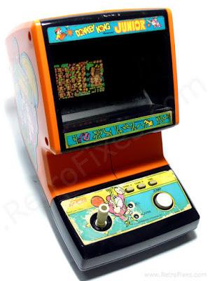 Coleco Tabletop Arcade019.jpg