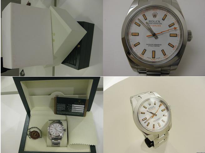 Collage Rolex Milgauss 116400 2008.PNG