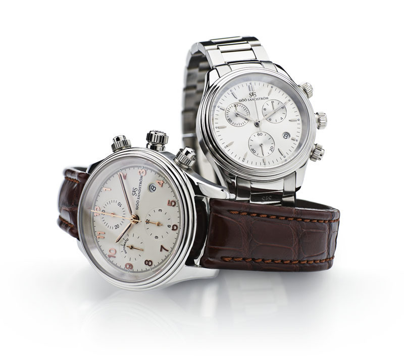 collection_royalsteel_chronograph.jpg