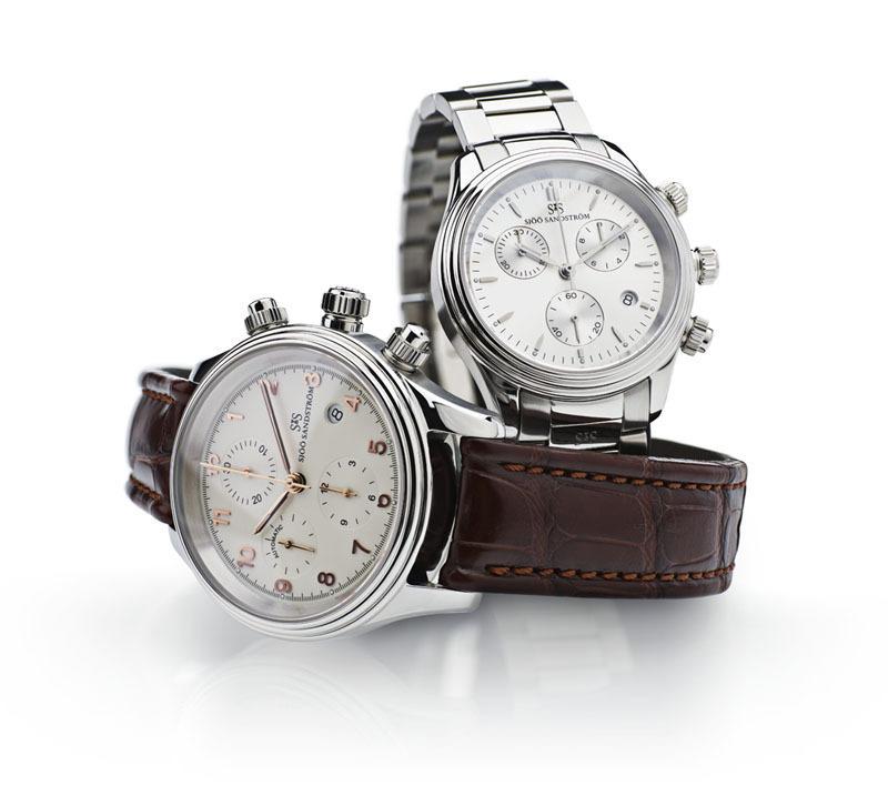 collection_royalsteel_chronograph.jpg