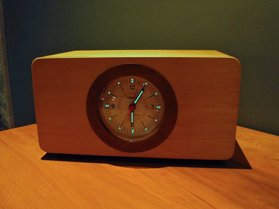 completed-clock1.jpg