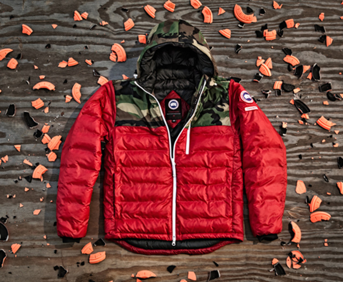 concepts-canada-goose-lodge-hoody-red-camo-02 (1).