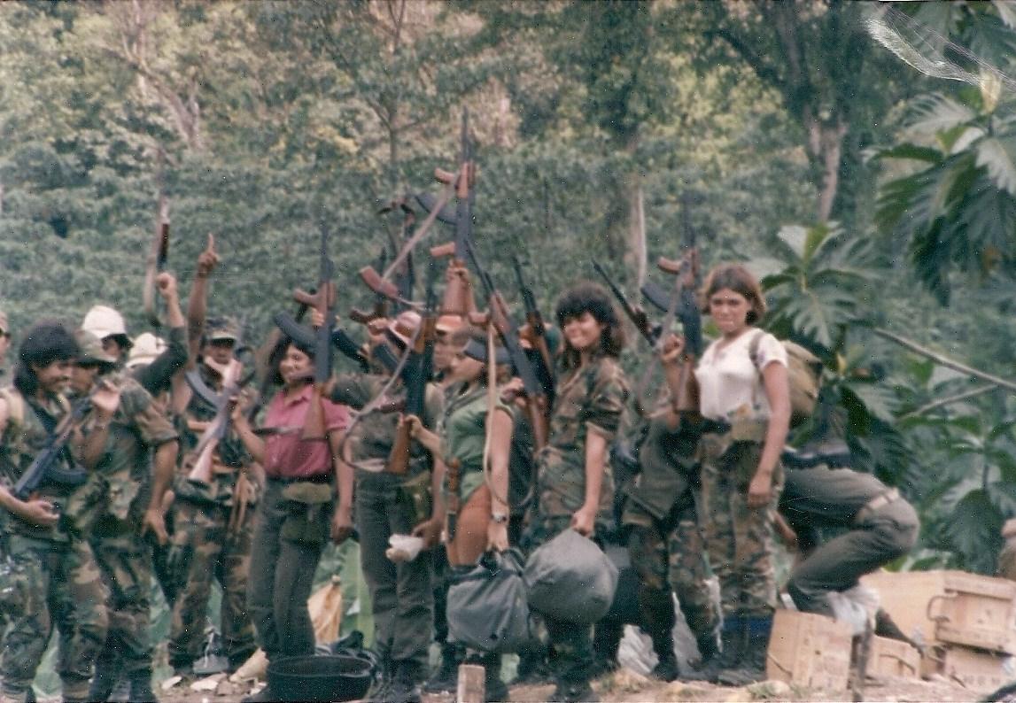 Contra_commandas_1987.jpg