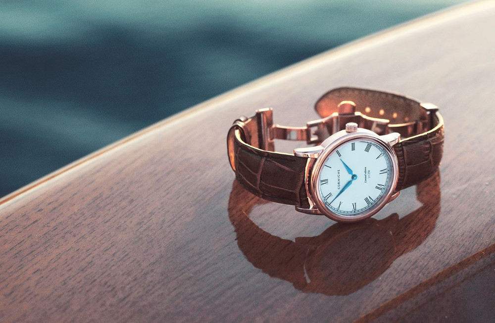 corniche-watches-02.jpg