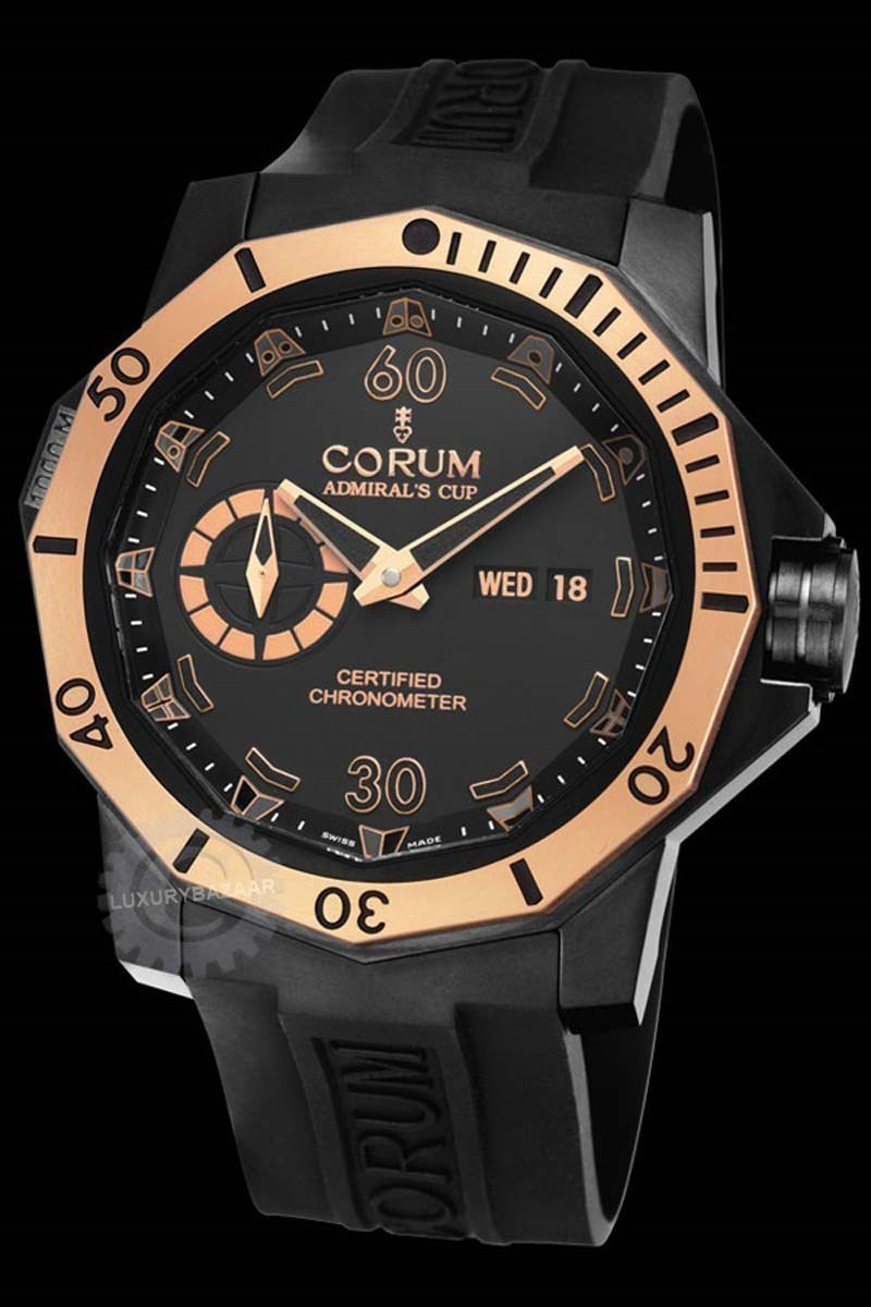 Corum_Admirals_Cup_48mm_Seafender_Deep_Dive_Watch_947_950_86_0371_AN16.jpg