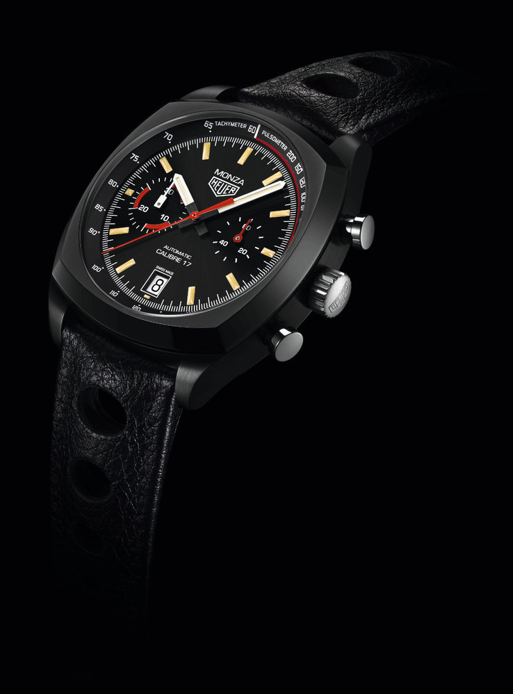 CR2080.FC6375-HEUER-MONZA-CAL.-17-40-YEARS-OF-MONZA-SPECIAL-EDITION-PR-VIEW-2016-1.jpg