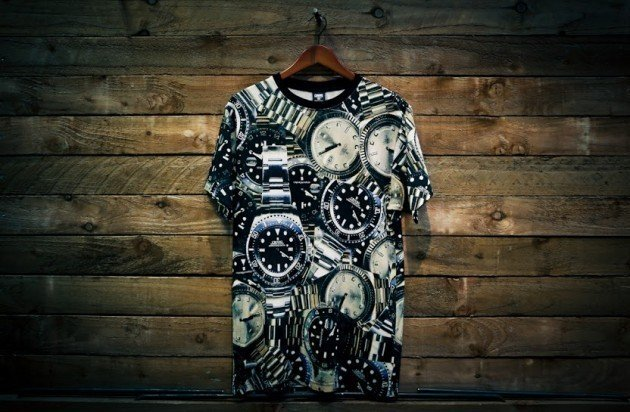 crooks-castles-goes-all-in-with-the-all-over-rolex-print-t-shirt-and-tank-top-01-630x412.jpg