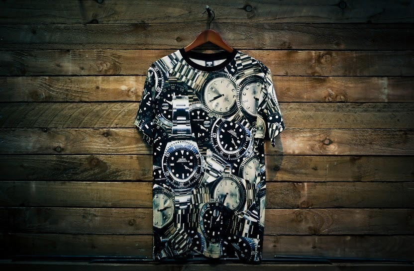 crooks-castles-goes-all-in-with-the-all-over-rolex-print-t-shirt-and-tank-top-01.jpg