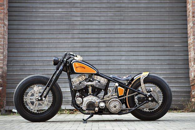 Custom-1951-Harley-Davidson-Panhead-by-Thunderbike-2.jpg