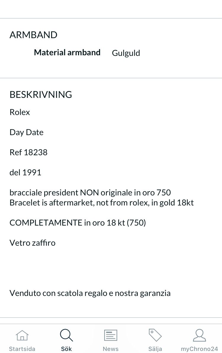 D05A266A-EBC7-4FA5-BEF8-614D56507ECB.