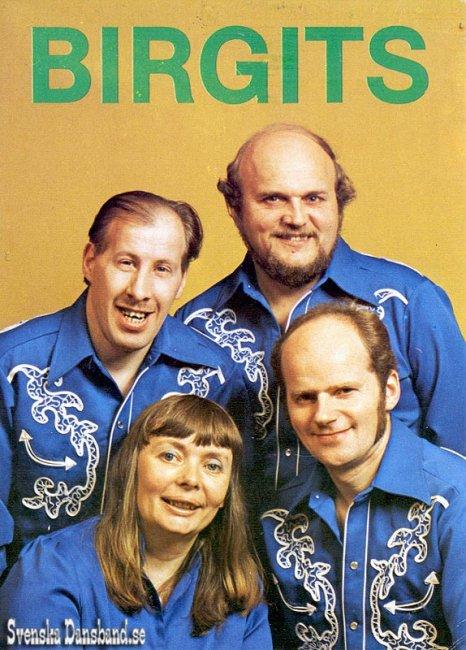 D1431-Birgits.jpg