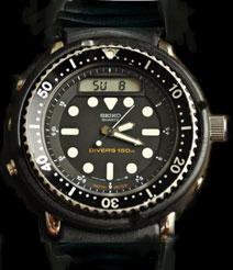 D170AC07-1F28-4907-B79A-1AE04BFF5806.