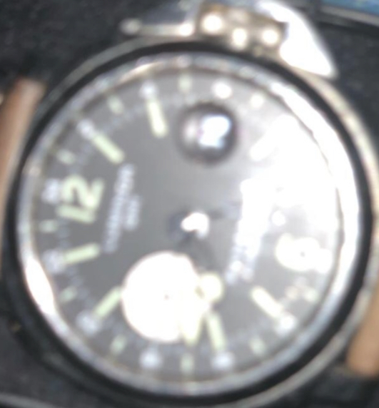 D48691FB-5511-41DD-ACDC-46409FB979A4.