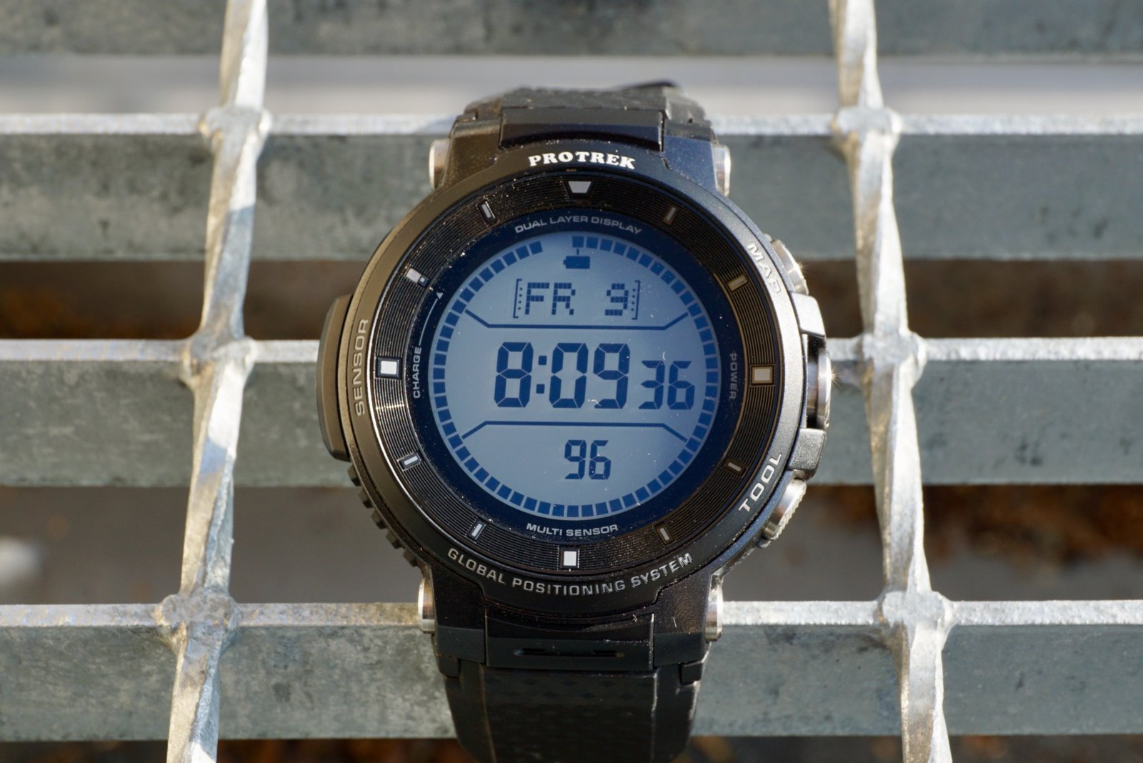 D6F8E1A3-F9E2-4B3C-8F6A-8FBE5A197327.jpeg