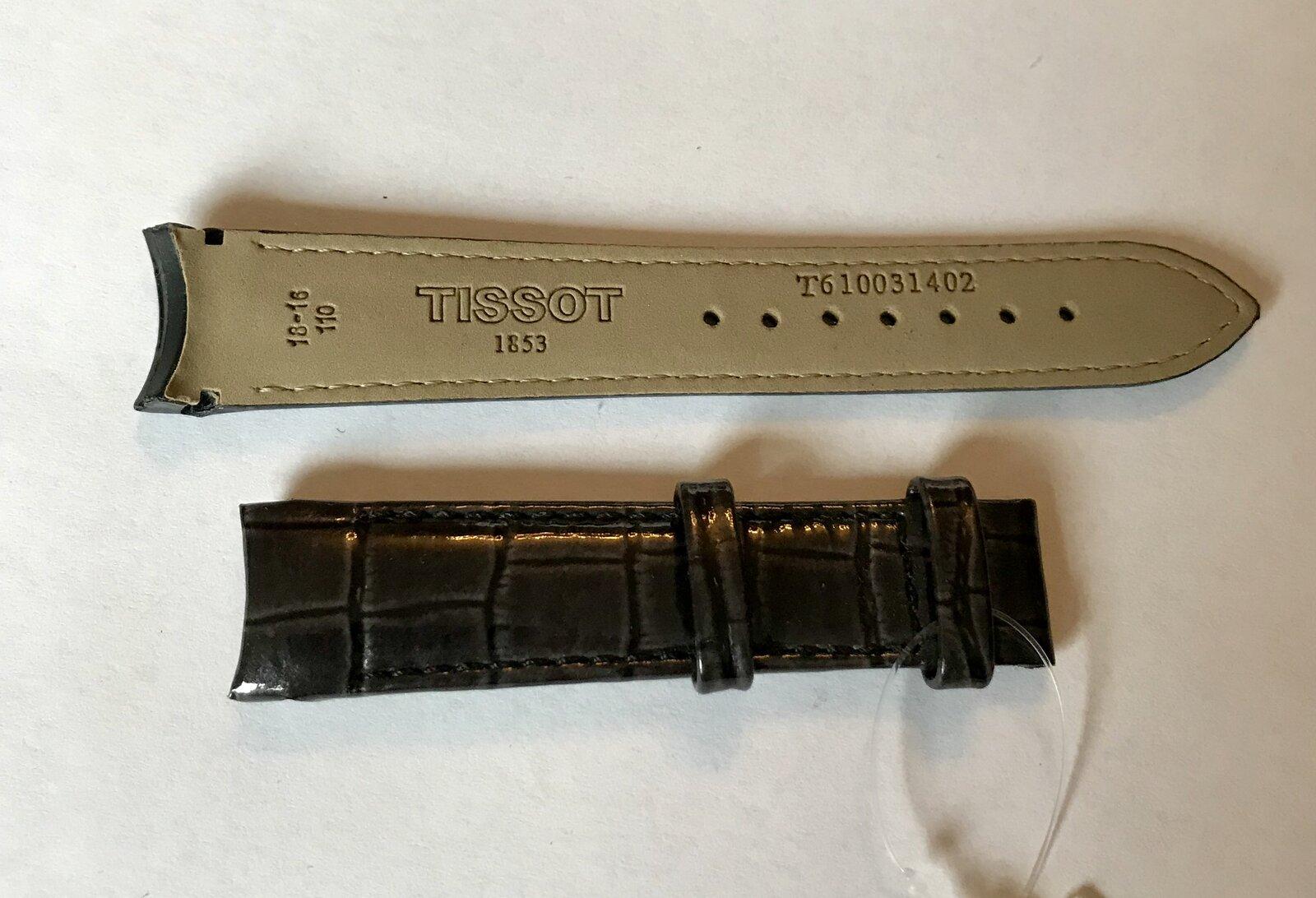 D8223EF1-A935-4B85-B293-B3066AAB00A1.