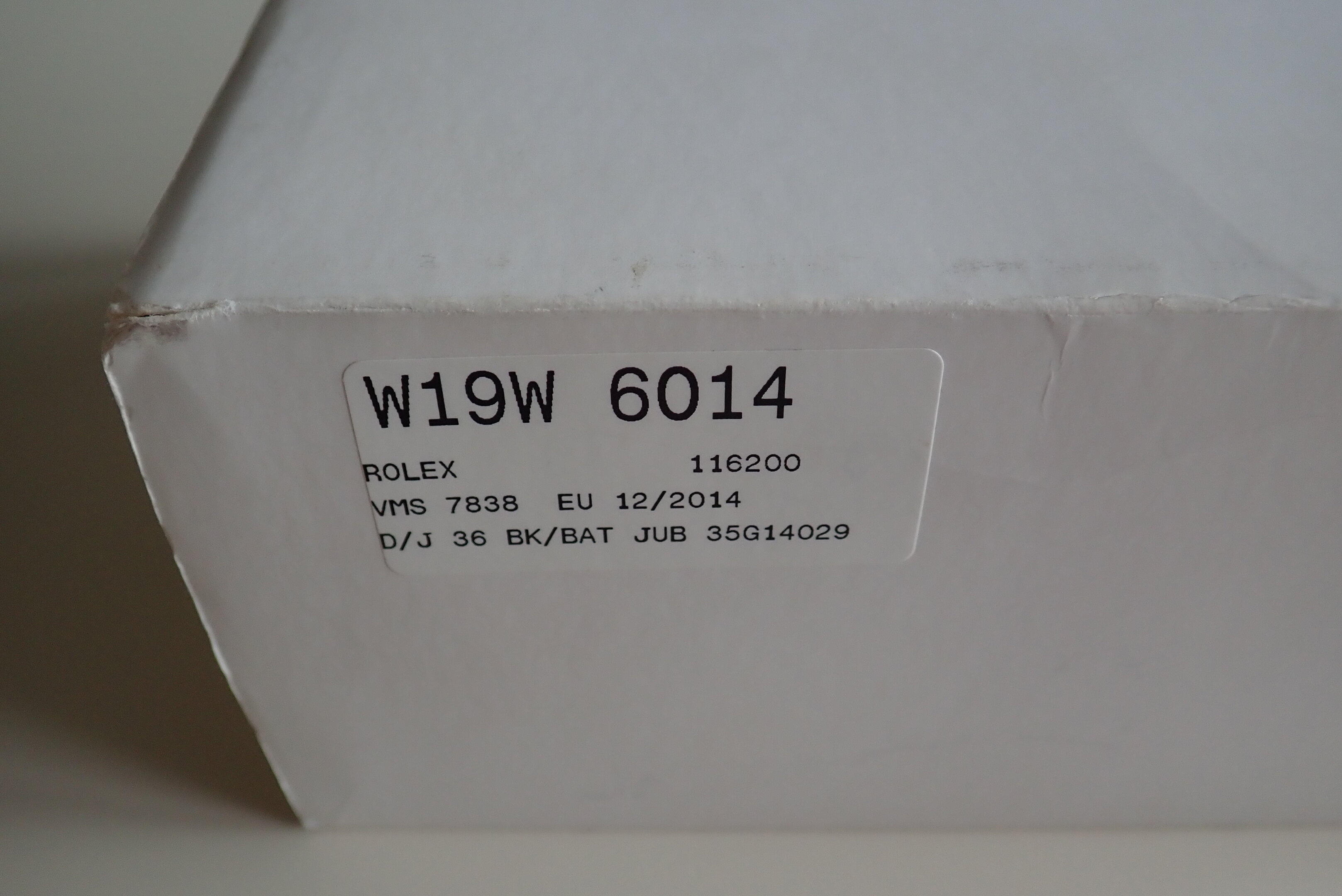 D8A8069F-714B-4E76-942B-2F60E33ADC0D.