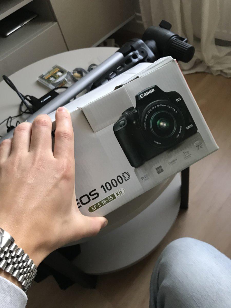 D9730E41-B7D7-450B-A1CC-BD631D53C613.