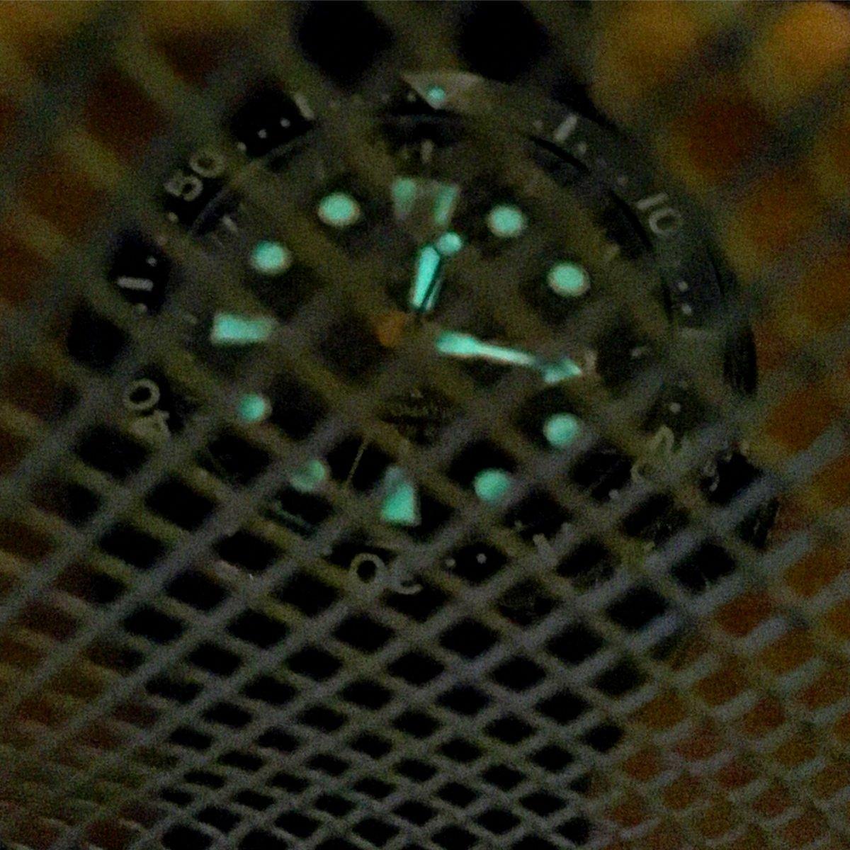 D98E52BC-5741-48E4-B43D-927FDF05DD64.