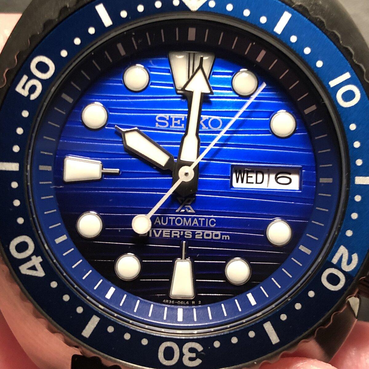 D9EAFC2D-FBC4-403F-BE1B-7AF1A0B77013.