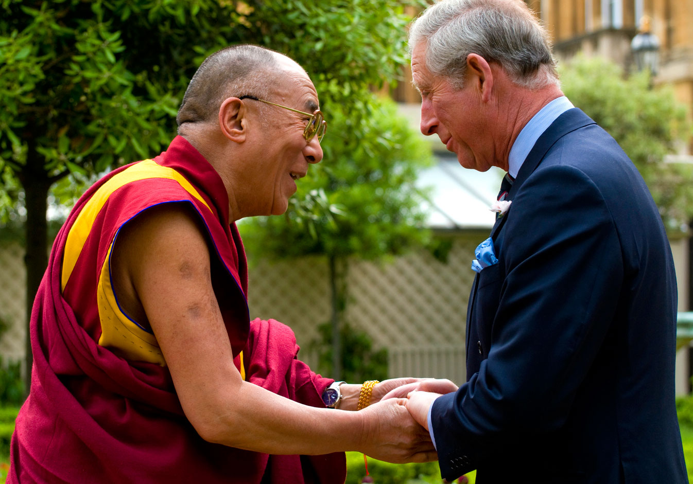 Dalai-Lama-Rolex-Day-Date-with-Prince-Charles.jpg