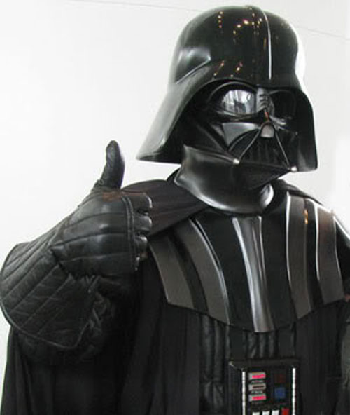 darth-vader-thumbs-up.jpg