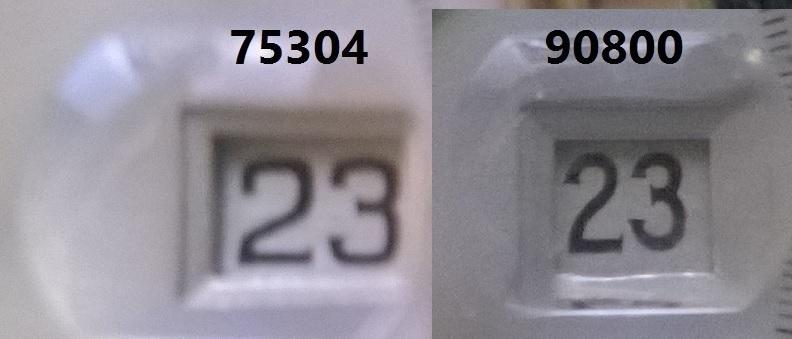 Date_font.jpg