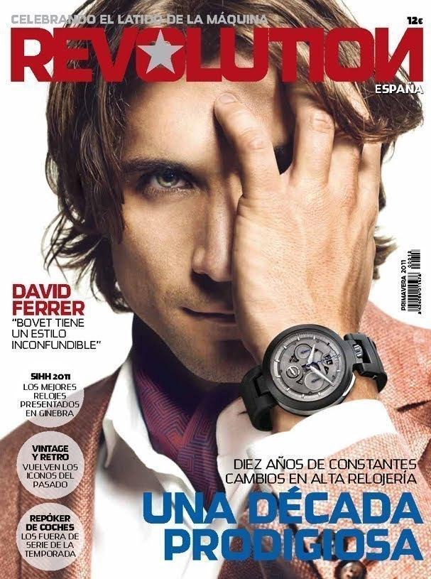 david-ferrer-bovet-revolution-magazine_01.jpg