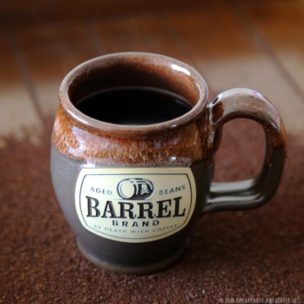 Death-Wish-Coffee-Barrel-Brand-Coffee-Review-600x600.jpg