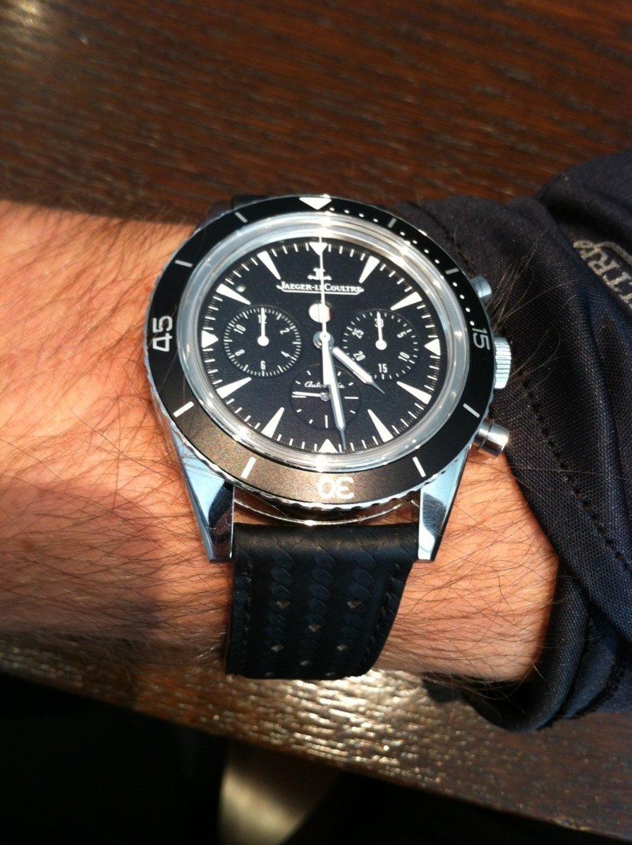deep sea chrono.JPG