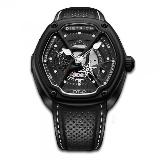 dietrich-organic-time-2-full-pvd-uk-limited-edition-p3700-3365_medium.jpeg