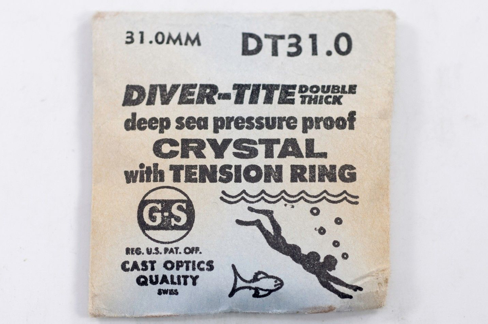 DiverTite.jpg