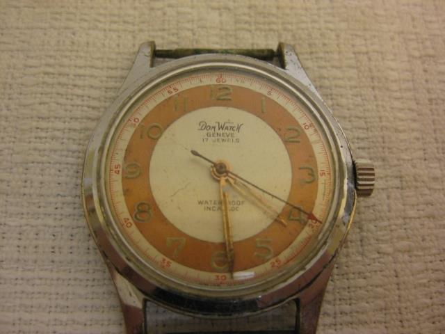 Dom Watch.jpg