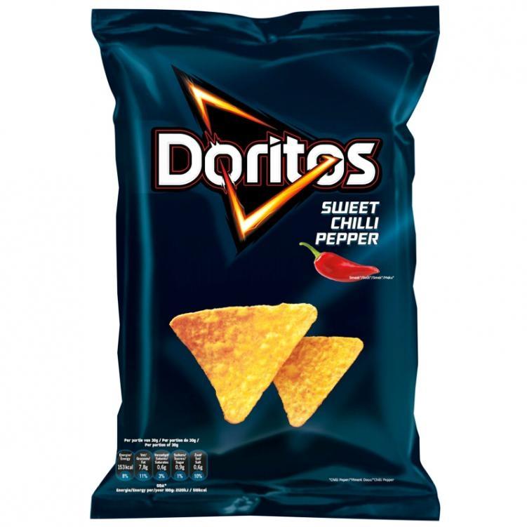 doritos_sweet_chili_pepper_ny.jpg