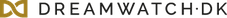 dreamwatch-logo.png
