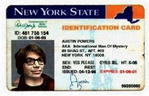driver-license-fail-12.jpg