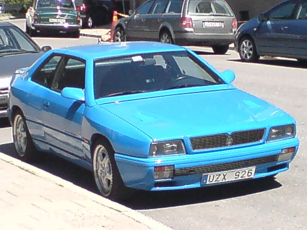 DSC00160.JPG