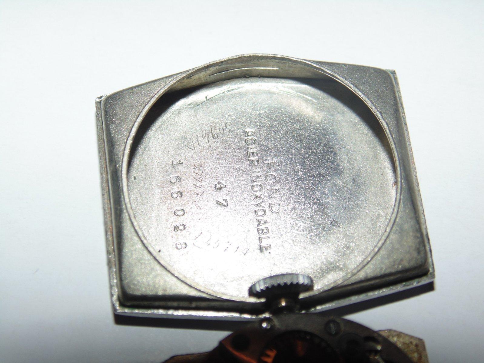 DSC01882.JPG